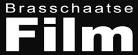 Brasschaatse Film