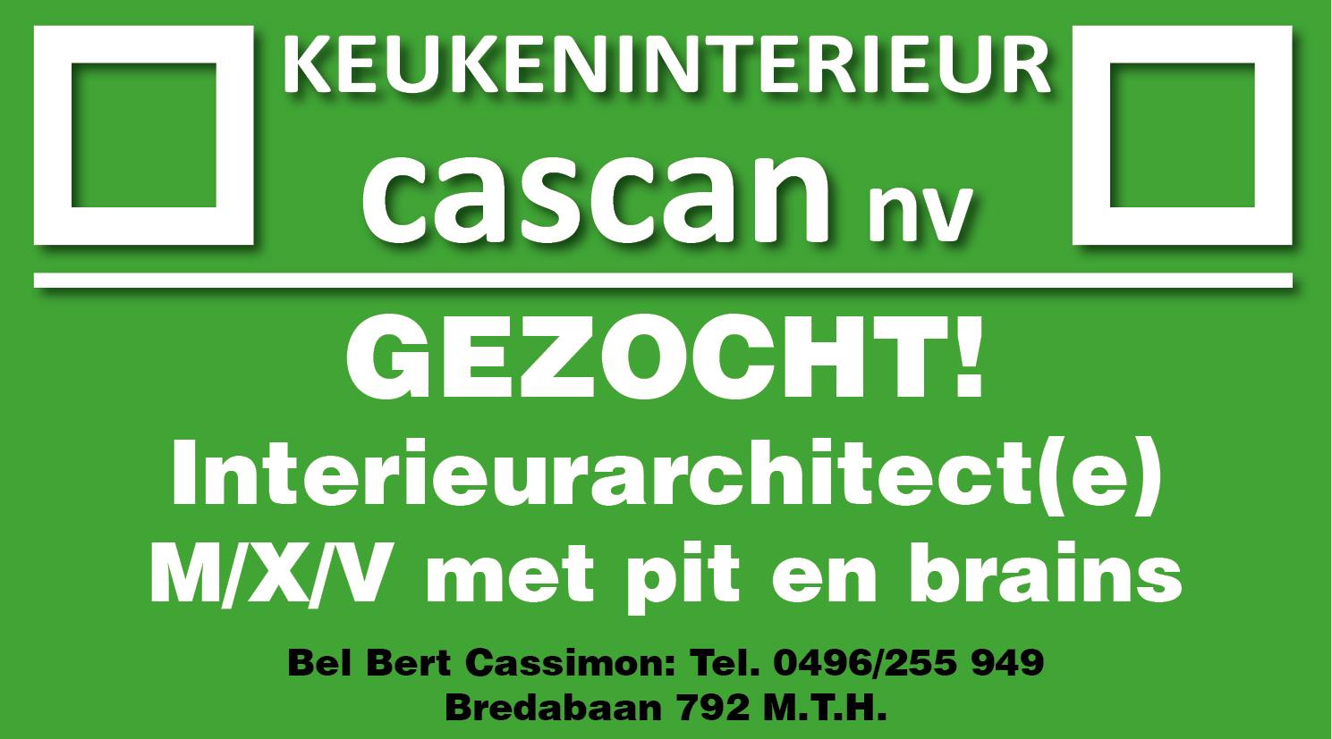 http://www.brasschaatsefilm.com/wp-content/uploads/2017/09/Cascan-Keukeninterieur-interieurarchtecte.jpg